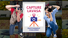 CAPTURE LAVASA WINNERS