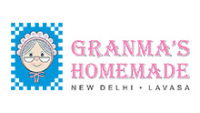 Granma's - Pastries, sandwiches and ice-creams