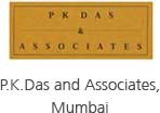P.K. Das and Associates, Mumbai