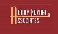 ABHAY NEVAGI & ASSOCIATES
