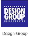 Design Group